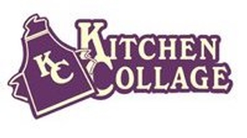 Kitchen Collage logo