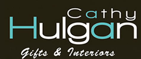 Cathy Hulgan Gifts & Interiors logo