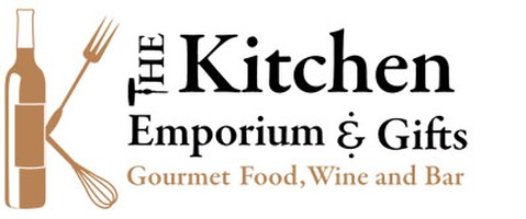 The Kitchen Emporium and Gifts, LLC logo