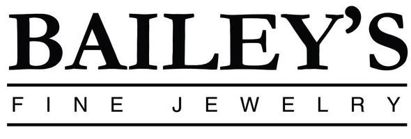 Bailey's Fine Jewelry logo