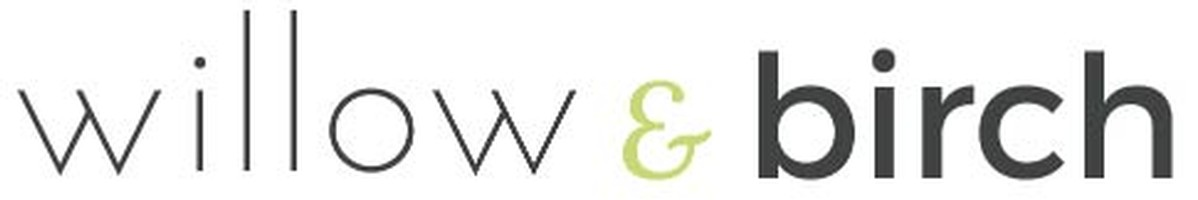 Willow & Birch logo