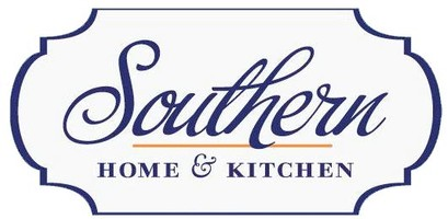 Southern Home & Kitchen logo