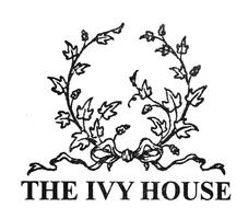 The Ivy House logo