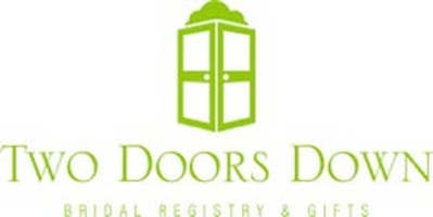 Two Doors Down logo